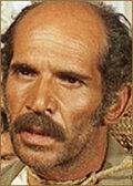 Хосе Мануэль Мартин