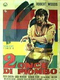 Две унции свинца (1966)