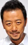 Фотография актера Го Тао