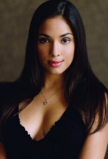 Lara Amersey Nude Photos 92