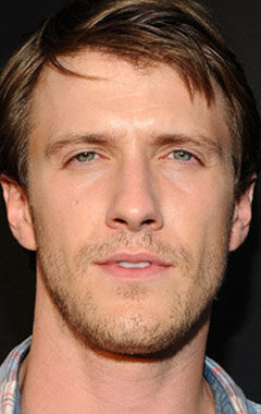 patrick heusinger girlfriendpatrick heusinger height, patrick heusinger net worth, patrick heusinger instagram, patrick heusinger, patrick heusinger tin man, patrick heusinger facebook, patrick heusinger shirtless, patrick heusinger girlfriend, patrick heusinger married, patrick heusinger dating, patrick heusinger ashley brown, patrick heusinger gossip girl, patrick heusinger age, patrick heusinger imdb, patrick heusinger casual, patrick heusinger bent, patrick heusinger girlfriends guide to divorce, patrick heusinger quantum break, patrick heusinger san antonio, patrick heusinger british accent