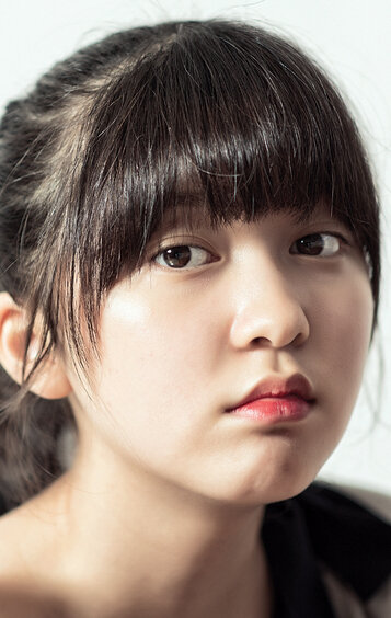 Ан Со-хён