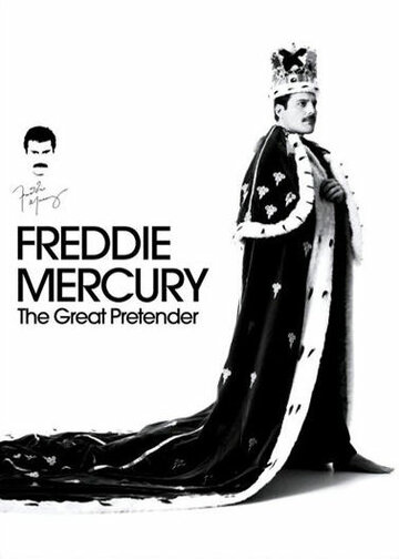 ������ ��������. ������� ���������� (The Great Pretender)
