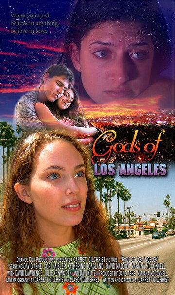 (Gods of Los Angeles)
