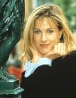 Элиза топ-модель (1996) полный фильм