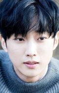 Чин Ён