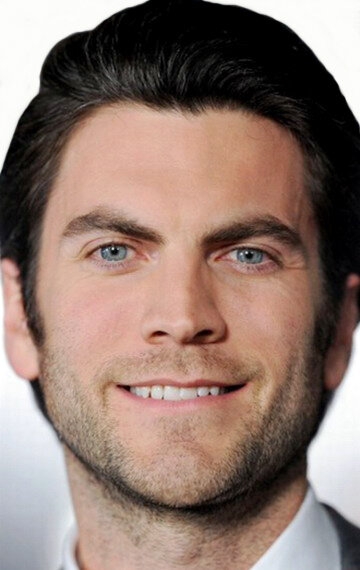 wes bentley american horror storywes bentley instagram, wes bentley gif, wes bentley tumblr, wes bentley american horror story, wes bentley interstellar, wes bentley 2017, wes bentley ghost rider, wes bentley height, wes bentley hunger games, wes bentley reddit, wes bentley pastor, wes bentley ahs, wes bentley wiki, wes bentley gallery, wes bentley wife, wes bentley 2016, wes bentley listal, wes bentley john lowe, wes bentley hotel, wes bentley upcoming movies