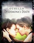 desdemonas death Othello saying are we turn'd turks (or something like that) foreshadows his suicide there are a lot more just keep on looking through the play and you can find them.