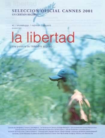 Свобода (2001)