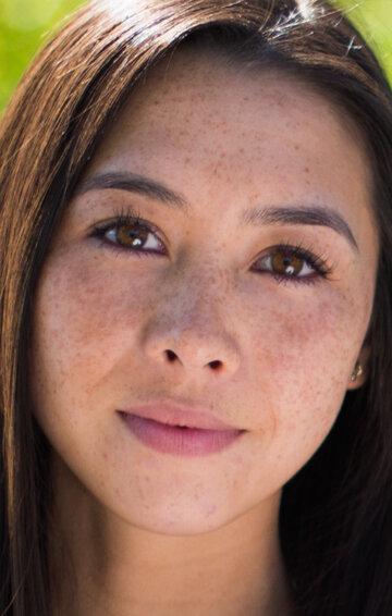 Аманда Чиу
