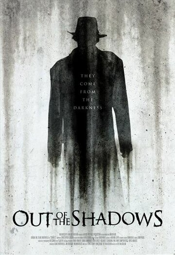 (Out of the Shadows)