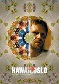 Гавайи, Осло (2004)