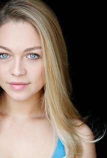 Lindsey Nicole