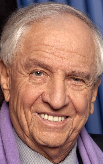 garry marshall overboard