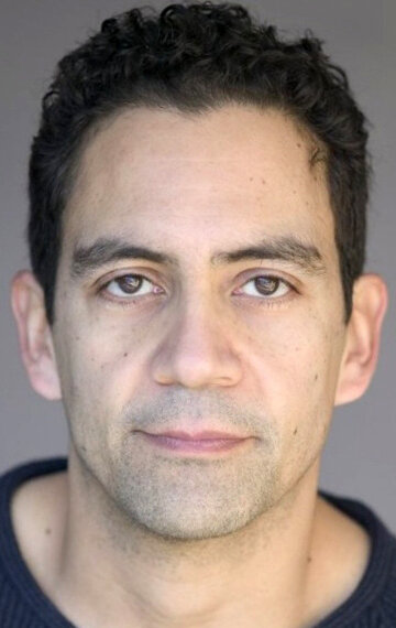 Хосе Суньига