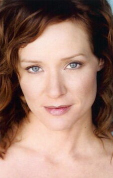 kimberly quinn actress