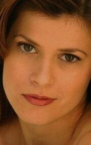Madison Bauer nude 473