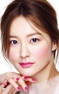 Фотография актера Чон Ю-ми