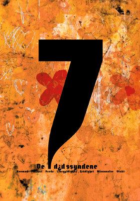 7 смертных грехов (2000)