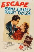 Побег (1940)