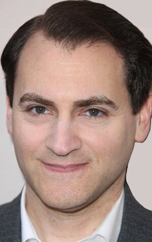 michael stuhlbarg wikimichael stuhlbarg facebook, michael stuhlbarg arrival, michael stuhlbarg wiki, michael stuhlbarg joaquin phoenix, michael stuhlbarg imdb, michael stuhlbarg boardwalk empire, michael stuhlbarg wife, michael stuhlbarg net worth, michael stuhlbarg steve jobs, michael stuhlbarg height, michael stuhlbarg interview, michael stuhlbarg actor, michael stuhlbarg a serious man, michael stuhlbarg arnold rothstein, michael stuhlbarg blue jasmine, michael stuhlbarg tumblr, michael stuhlbarg twitter, michael stuhlbarg mib 3, michael stuhlbarg hugo cabret, michael stuhlbarg movies and tv shows