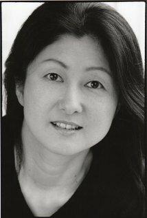 Норико Сакура