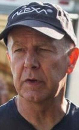 Тим Зурштедт