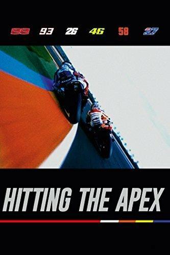 Самый быстрый 2: Атакуя апекс