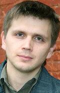 Фотография актера Александр Андреев