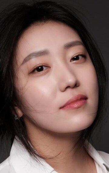 Хан Ха-на
