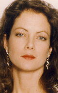 Дженни Сигроув