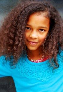 Maisha Diatta