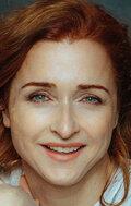 Кино-форум - Показать сообщение отдельно - Самый некрасивый актер,актриса.