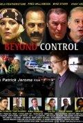 (Beyond Control)