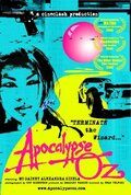 Apocalypse Oz (2006)