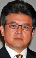 Томокадзу Миура