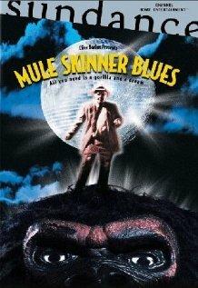 Mule Skinner Blues (2001)