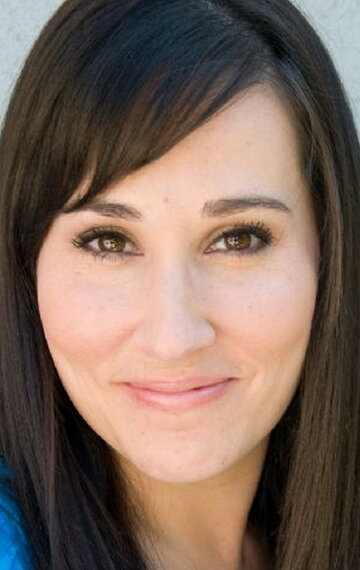 meredith eaton battle creek