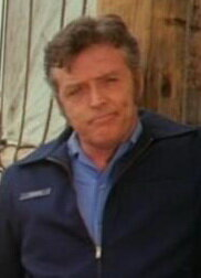 Уильям Брайант