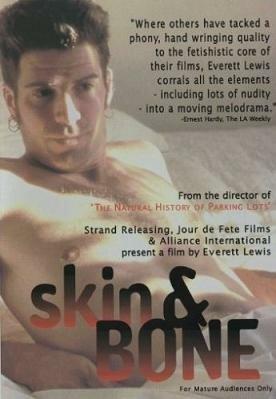 Кожа и кости (1996)