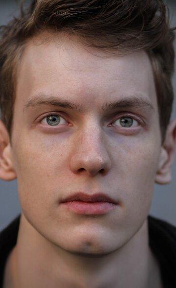 Евгений Миронкин