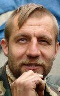 Mykhailo Havryliuk