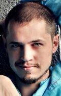 Константин Бурухин