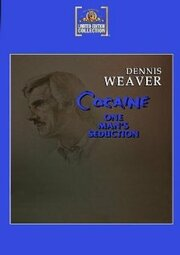 Cocaine: One Man's Seduction (1983)