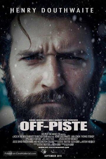 Отдаленный склон / Off Piste (2016) смотреть онлайн