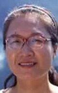 Масако Мотаи