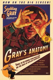 Смотреть онлайн Анатомия Грэя