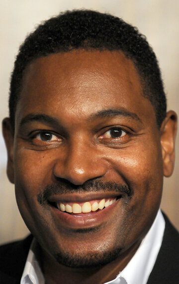 mykelti williamson bubba gump
