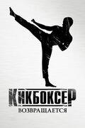 Кикбоксер возвращается (Kickboxer: Retaliation)