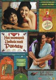 Настоящий индийский роман (2013)